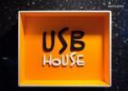 ★★★USB house double-3