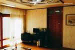 Jeju geumneung dokchae beach house rental