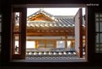 Beautiful hanok stay in Ciudad seochon [inner room (2-5 persons);