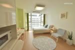 Resum House #S1 Eco-Friendly ☆Beautiful Room☆