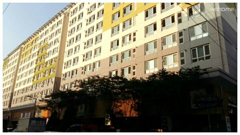 #Open Sale# Seoul Hondae Cozy & Clean House