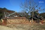 Seonbyeong gratitude national prison _ two outbuildings