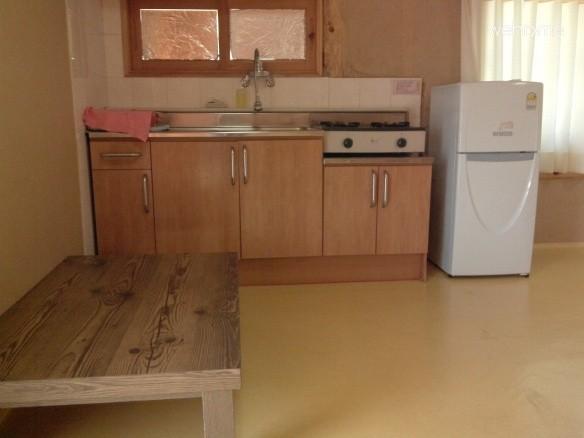 Tu Placer Village Cabins