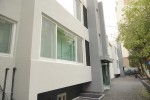 E&S VILLE #101 in Ichon area near Yongsan