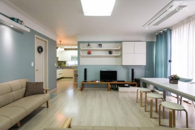 Jeju G house 1