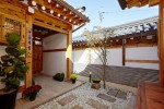 Sue per-traditional hanok dream of eternal happiness