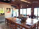 [Yeosu] Seaside Private Cafe Pension House