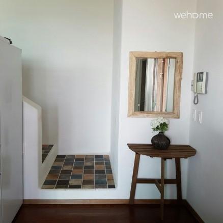 jagoga guest house