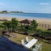 Copy sleeping Jeju Guesthouse (beach hotel)