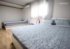 部屋5、基本的なベッド15、バスルーム3  - 弘大入口2階一戸建て住宅全体の使用、学校、職場・家族の集まり歓迎
