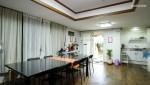 3间豪华客房,hongdaeyeok第4分钟,好价格,免费早餐,行李寄存服务,无线网络,24小时访问