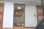 Raon Wind Guest House room