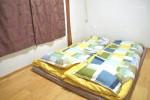 Raon Tree Guest House room