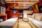 Yacht Hotel (yacht stay) - Grand type