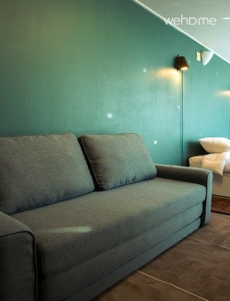 OPENSALE★ THE BEST VIEW HONGDAE | Private Studio