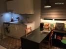 Sho's Cozy & Modern House