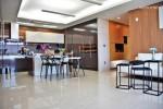 #OpenSale-Haeundae OceanView Luxurious 3room house