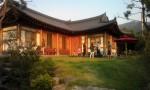 Suncheon-yakinan house pear house pension
