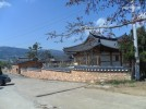 Suncheon-yakinan house pear house pension