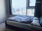 Travel & Relaxation Optimized location Comfortable private space High-rise,