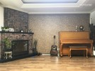 Juri's 1.0 Private room 2F