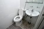 Single, Twin room! # 103 on the 1st floor