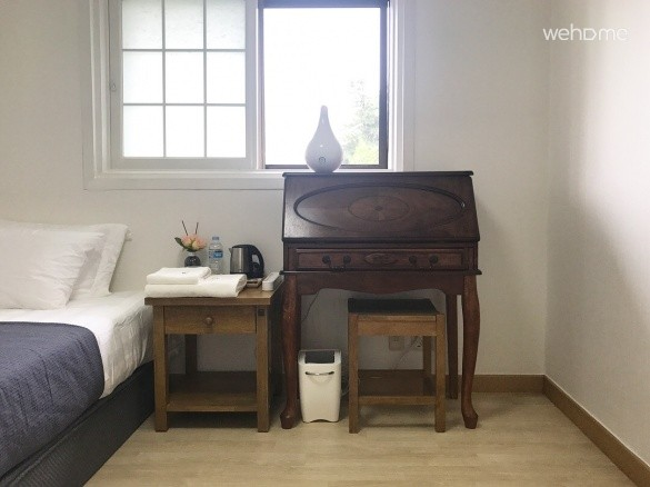 juri's 1.0 4 rooms 2 bathrooms