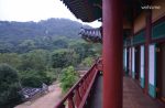 Temple Temple Stay - 2 nights 3 days