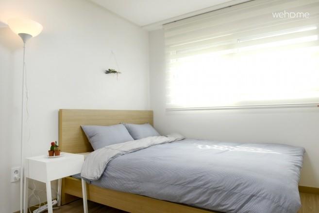 #1[Chloe House] 3BR/3Bed SUITE @Hongdae stn 3mins!