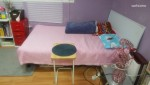 1Room[Pribate House] 3mins Silim stn. Full options