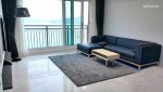 Luxury house in Deokpo Beach, Geoje