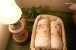 Millennium Breakfast Hanok Guest House