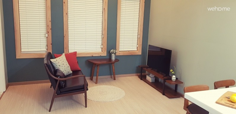 U-do Haumok 52 Rent House #OceanView #Tranquil