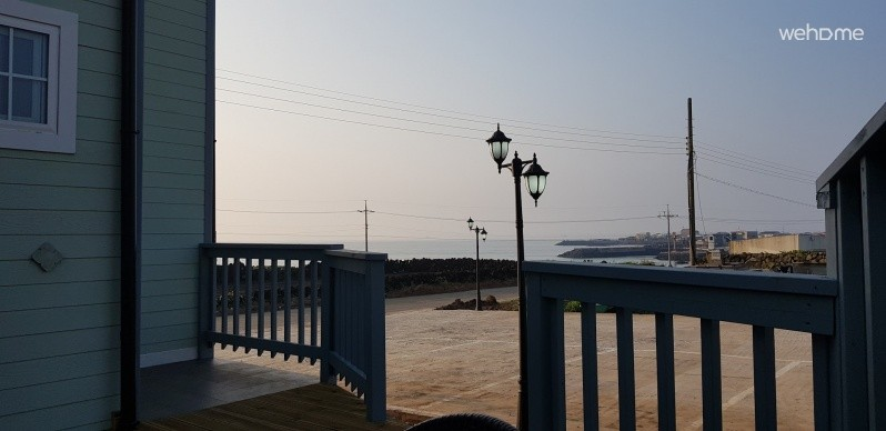U-do Haumok 52 Rent House #OceanView #Tranquil