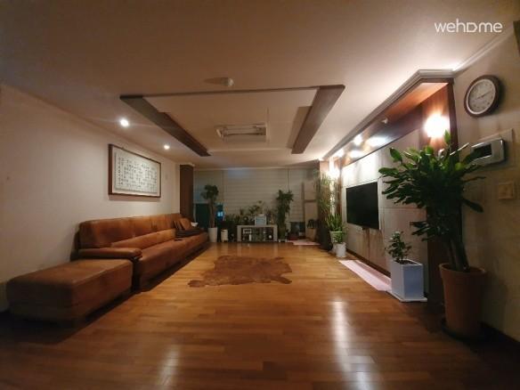 237 house(Jamsil, Olympic Park, 아산병원) 여성전용 Español