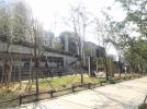 JDHaus*(BEST SPOT)Park Street_Hong ik University