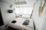 H21★Beautiful Studio★ in hongdae Seoul  [中文&Eng]
