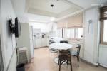 Hongdae Sensibility House (3BR & 2Bath) [中文 & Eng]