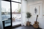 ♥Promo♥ H4 Hongdae Penthouse with terrace+中文&Eng