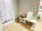 (박민쵸)♥Terrace in Mincho House, #3mins from Hongdae