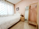 ★ [House Mongja / Floor No. 4] Newly opened * 5 minutes on foot from Itaewon Station, 2F detached ho
