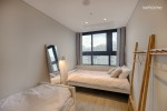 ♥Han river-view♥ Twin room_Female ONLY