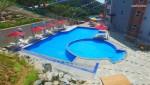 Rio Ocean Residence