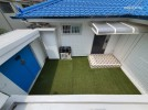 Safety, Clean, Good location & New private house