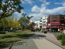 Aron House, 1 min walking to Hongik Univ STN