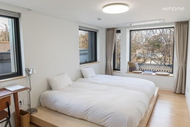 Boanstay Room 31