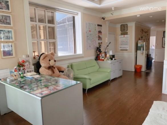 [Copy] Bukchon Hanok Village Samcheong-dong Korea Guesthouse. Shared room