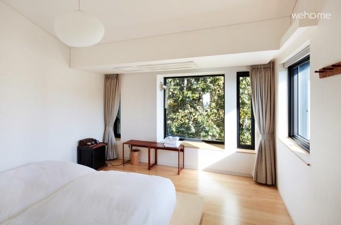 Boanstay Room 42