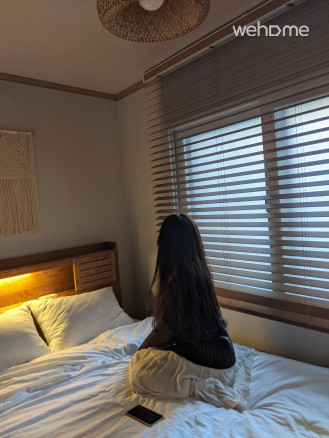 ★Perfect Disinfection★3ROOM , 3mins from Seoul STN