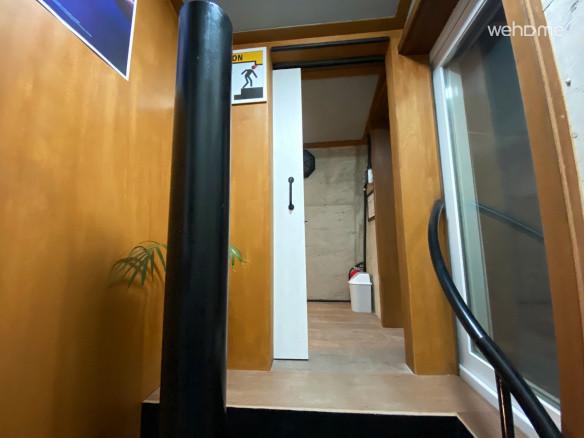 Atticyeonnam 2-Room